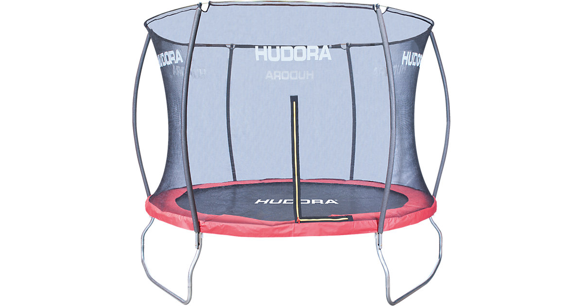 hudora fantastic trampolin 300v preisvergleich. Black Bedroom Furniture Sets. Home Design Ideas