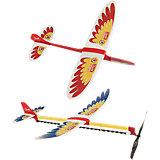 """Набор Quercetti, """"Сириус и  Либелла"""", 2 самолетика"""