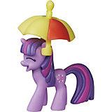 Коллекционная пони Твайлайт Спаркл (Искорка), My little Pony