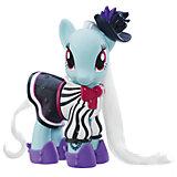 Пони-Модница, My little Pony, B8849/B5364