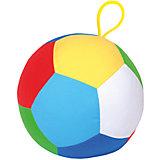 "Мячик ""Футбол"", Мякиши"