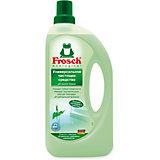 Универсальное чистящее средство, 1 л., Frosch
