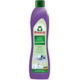 Чистящее молочко лаванда, 0,5 л., Frosch