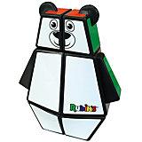 Мишка Рубика 3х2х1, Rubik's