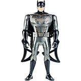 Лига Справедливости (фильм): игровая фигурка Бэтмена с аксессуарами