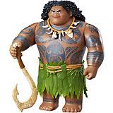 "Фигурка ""Мауи"", Моана"