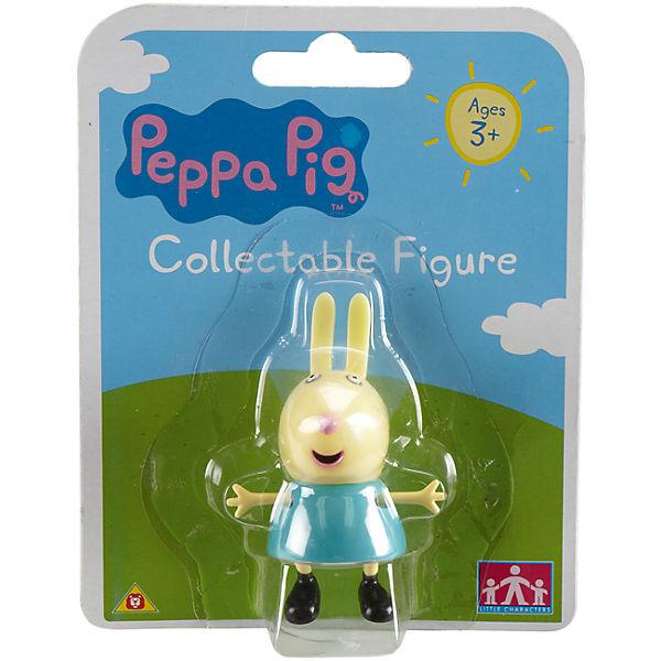 """Игровой набор """"Любимый персонаж"""", Peppa Pig"""