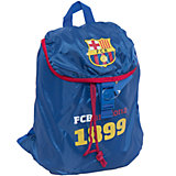 Рюкзак-мешок, Barcelona FC