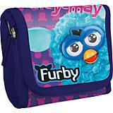 Кошелек, Furby