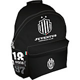 Рюкзак 36*25*12 см, Juventus