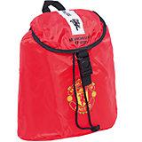 Рюкзак-мешок 43*34*12 см, Manchester United FC