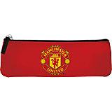 Пенал, Manchester United FC