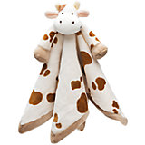 игрушка-салфетка Корова, Динглисар