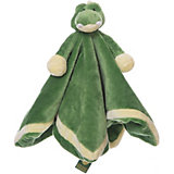 игрушка-салфетка Крокодил (LE), Динглисар