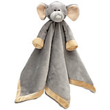 игрушка-салфетка Слон, Динглисар