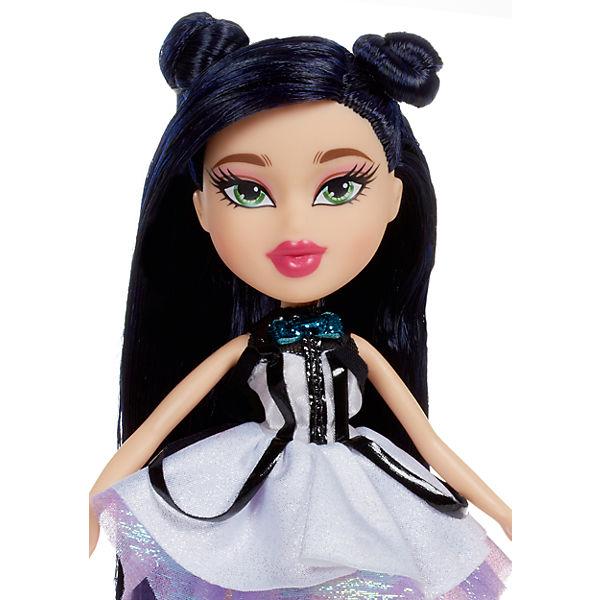 Базовая кукла Джейд, Вечеринка, Bratz