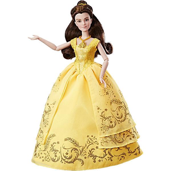 Платья принцесс диснея купить