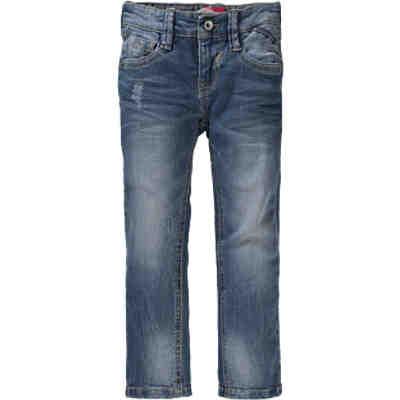 jeans f r jungen s oliver mytoys. Black Bedroom Furniture Sets. Home Design Ideas
