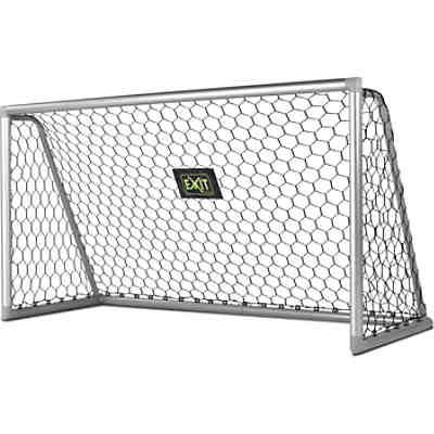 fu balltor exit coppa goal 220 x 170 cm exit mytoys. Black Bedroom Furniture Sets. Home Design Ideas