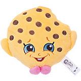 """Мягкая игрушка """"Печенька Куки"""", 20см, Shopkins"""