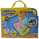 Набор для путешествий Aquadoodle, TOMY