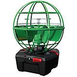 "Игрушка ""НЛО Летающий шар"", зелено-серый, AIR HOGS"