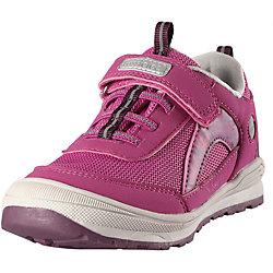 Кроссовки для девочки LASSIE