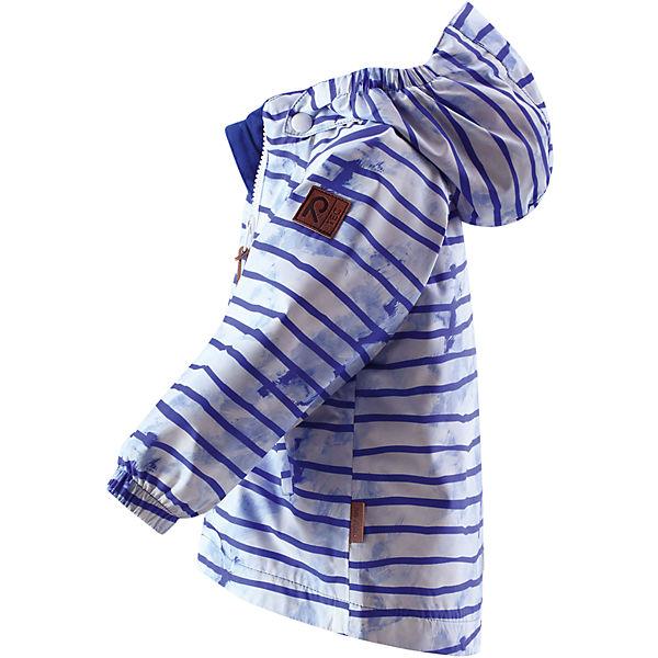 Куртка Hihitys для мальчика Reimatec® Reima