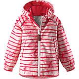 Куртка Hihitys для девочки Reimatec® Reima