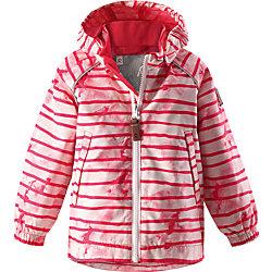 Куртка Hihitys для девочки Reimatec Reima