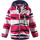 Куртка Viklo для девочки Reima