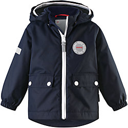 Куртка Quilt для мальчика Reimatec Reima