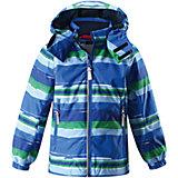 Куртка Tour для мальчика Reimatec® Reima