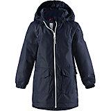 Куртка Satama для девочки Reimatec® Reima