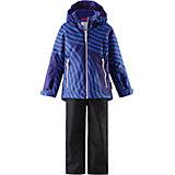 Комплект Seili: куртка и брюки для мальчика Reimatec® Reima