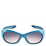Солнцезащитные очки Bayou Reima для девочки