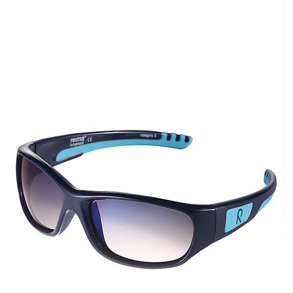 Солнцезащитные очки Sereno Reima для мальчика
