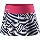 Плавки с юбкой Atolli для девочки Reima