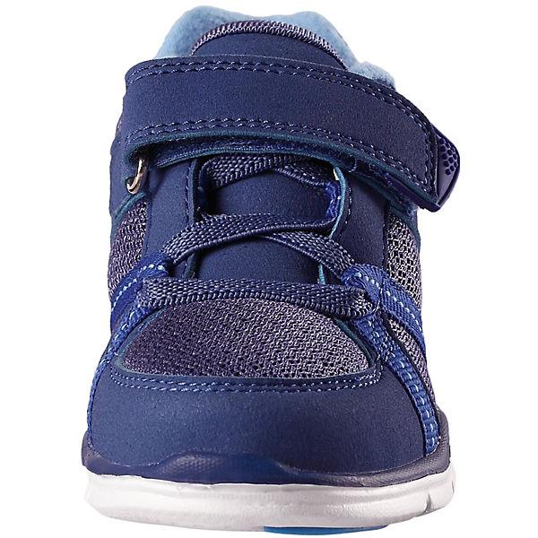 Кроссовки Lite  Reima для мальчика