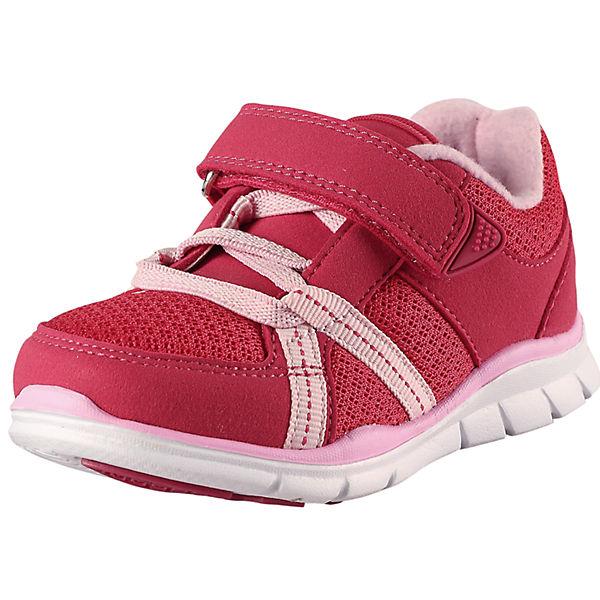 Кроссовки Lite  Reima для девочки