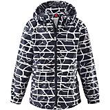 Куртка Roder для мальчика Reimatec® Reima