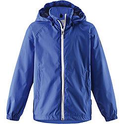 Куртка Roder для мальчика Reimatec Reima