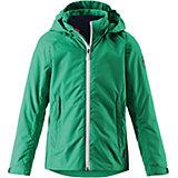 Куртка Travel для мальчика Reimatec® Reima