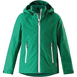Куртка Suisto для мальчика Reimatec Reima