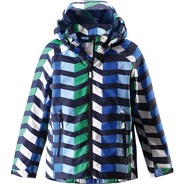 Куртка Suisto для мальчика Reimatec® Reima