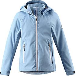 Куртка Suvi для девочки Reimatec Reima