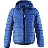 Куртка Fleet для мальчика Reima