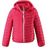 Куртка Float для девочки Reima