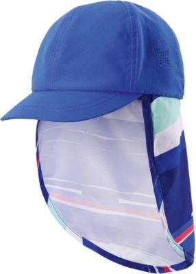 Панама Alytos для мальчика Reima - синий