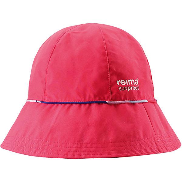 Панама Viiri для девочки Reima